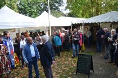 PEERKE-DONDERS-FESTIVAL-VAN-DE-SURINAAMSE-CULTUUR-2017-10-08-15.58-131