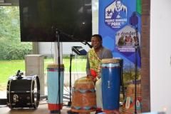 PEERKE-DONDERS-FESTIVAL-VAN-DE-SURINAAMSE-CULTUUR-2017-10-08-15.58-156