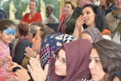 PEERKE DONDERS FESTIVAL SYRISCHE CULTUUR 30 JANUARI 2016 DSC_9001 (132)