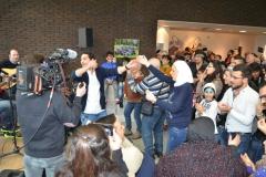 PEERKE DONDERS FESTIVAL SYRISCHE CULTUUR 30 JANUARI 2016 DSC_9001 (133)
