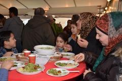 PEERKE DONDERS FESTIVAL SYRISCHE CULTUUR 30 JANUARI 2016 DSC_9001 (149)