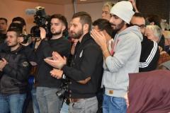 PEERKE DONDERS FESTIVAL SYRISCHE CULTUUR 30 JANUARI 2016 DSC_9001 (15)