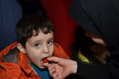 PEERKE DONDERS FESTIVAL SYRISCHE CULTUUR 30 JANUARI 2016 DSC_9001 (150)