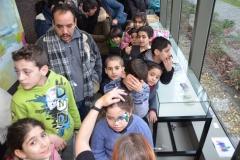 PEERKE DONDERS FESTIVAL SYRISCHE CULTUUR 30 JANUARI 2016 DSC_9001 (26)