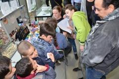 PEERKE DONDERS FESTIVAL SYRISCHE CULTUUR 30 JANUARI 2016 DSC_9001 (27)
