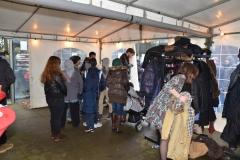 PEERKE DONDERS FESTIVAL SYRISCHE CULTUUR 30 JANUARI 2016 DSC_9001 (32)