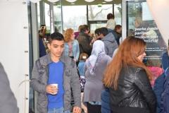 PEERKE DONDERS FESTIVAL SYRISCHE CULTUUR 30 JANUARI 2016 DSC_9001 (33)