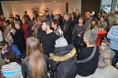 PEERKE DONDERS FESTIVAL SYRISCHE CULTUUR 30 JANUARI 2016 DSC_9001 (43)