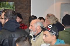 PEERKE DONDERS FESTIVAL SYRISCHE CULTUUR 30 JANUARI 2016 DSC_9001 (68)