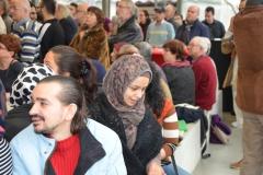 PEERKE DONDERS FESTIVAL SYRISCHE CULTUUR 30 JANUARI 2016 DSC_9001 (98)