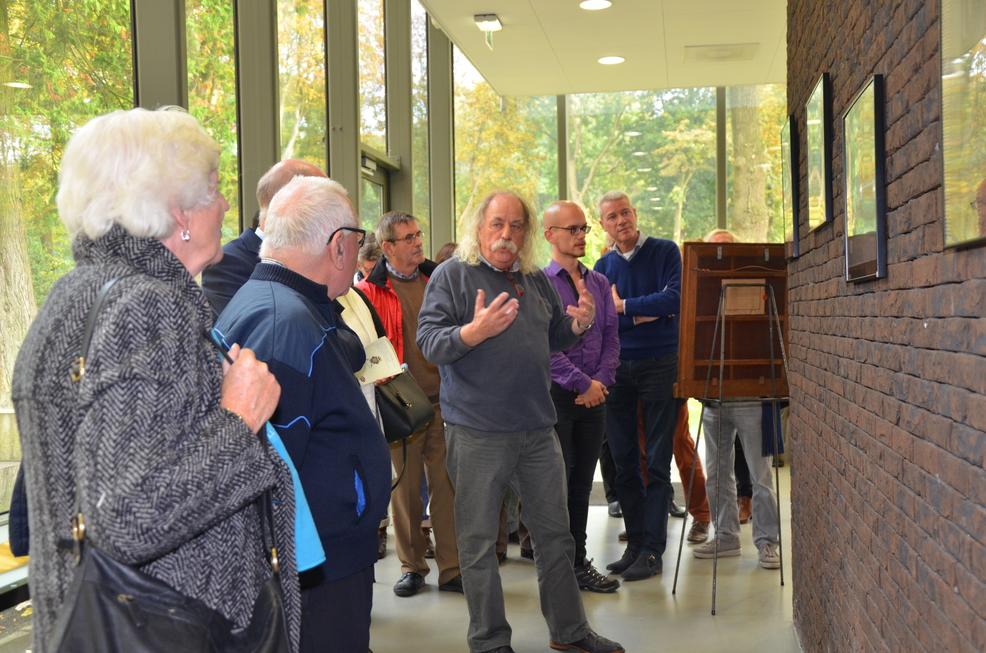 expo-maria-opening-museum-peerke-donders-2016-10-27-16-15-6