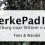 Met Peerke Donders op pad in 2017: De Pelgrimstochten én met de ANWB Wandelspecial 2017